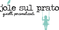 Jole sul Prato Logo