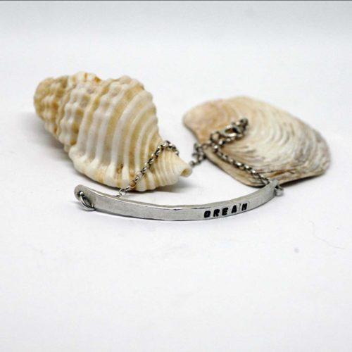 bracciale_personalizzato_fine_argento