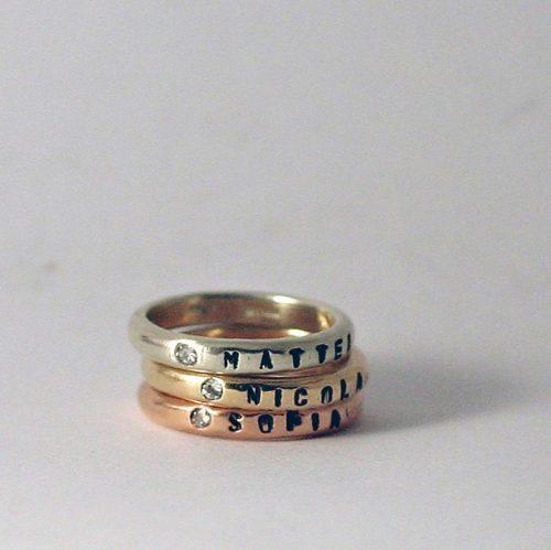 anelli_oro-personalizzati