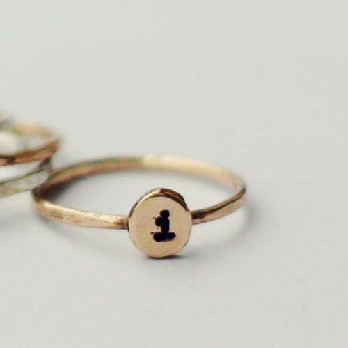 apertura-anello_iniziale_oro