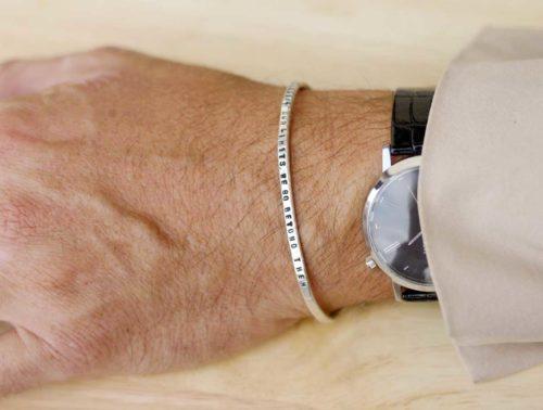 braccialetto_uomo_personalizzato