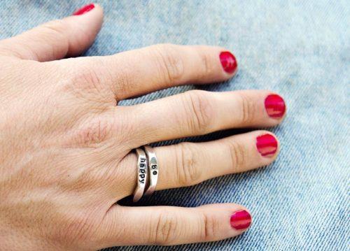anelli-bullone argento