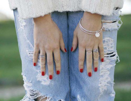 anelli_bracciali_argento