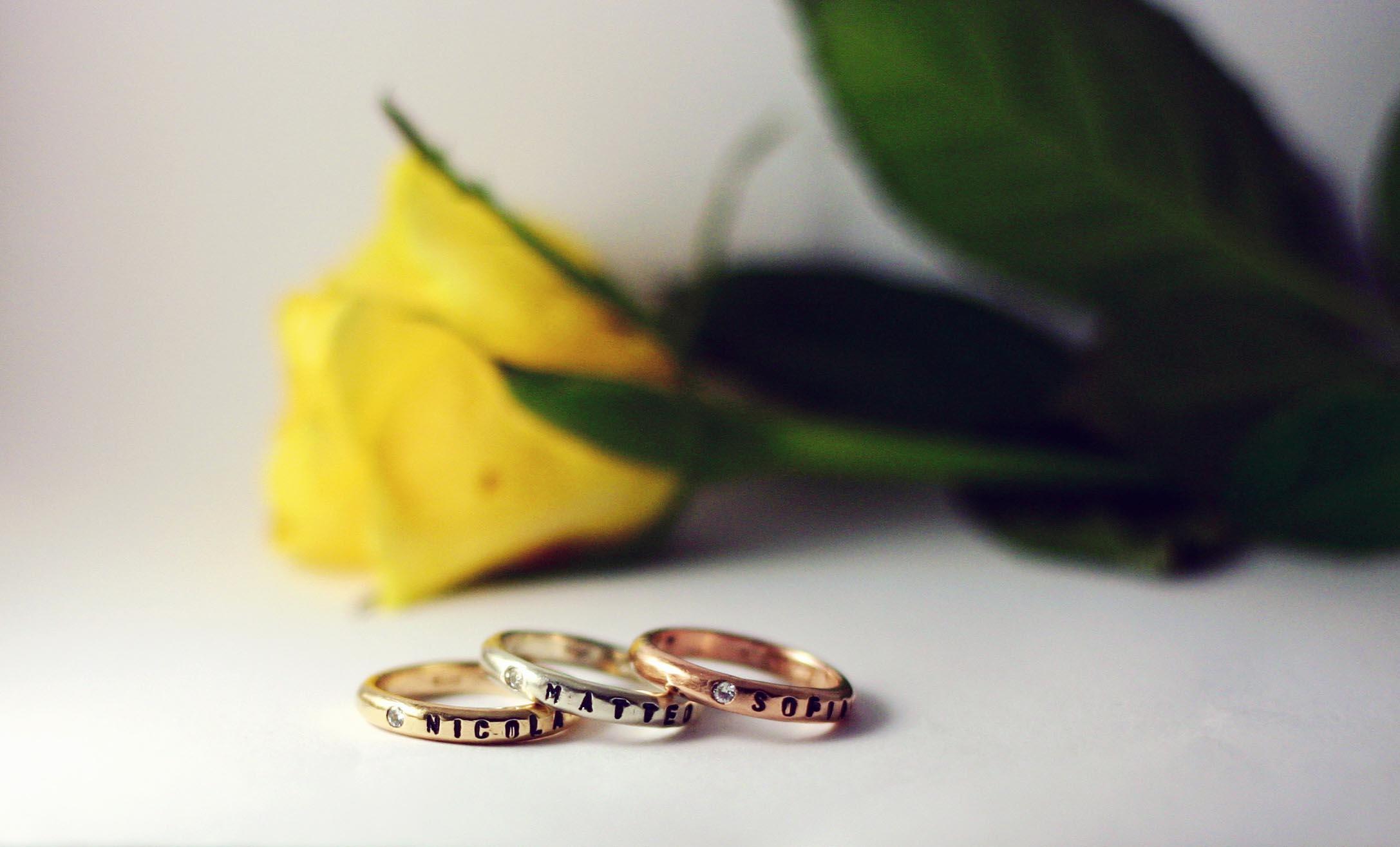 anelli_oro_personalizzati_pietra