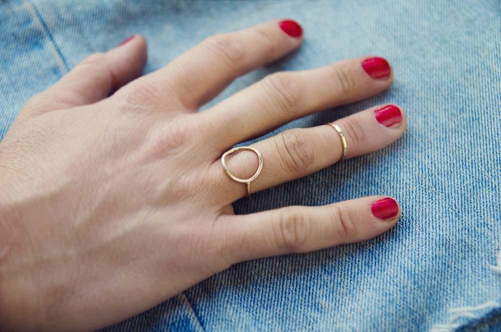 anello-cerchio-oro