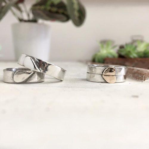 anello-con-cuore-argento_fede