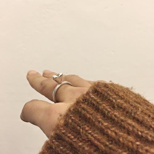 anello-cuore
