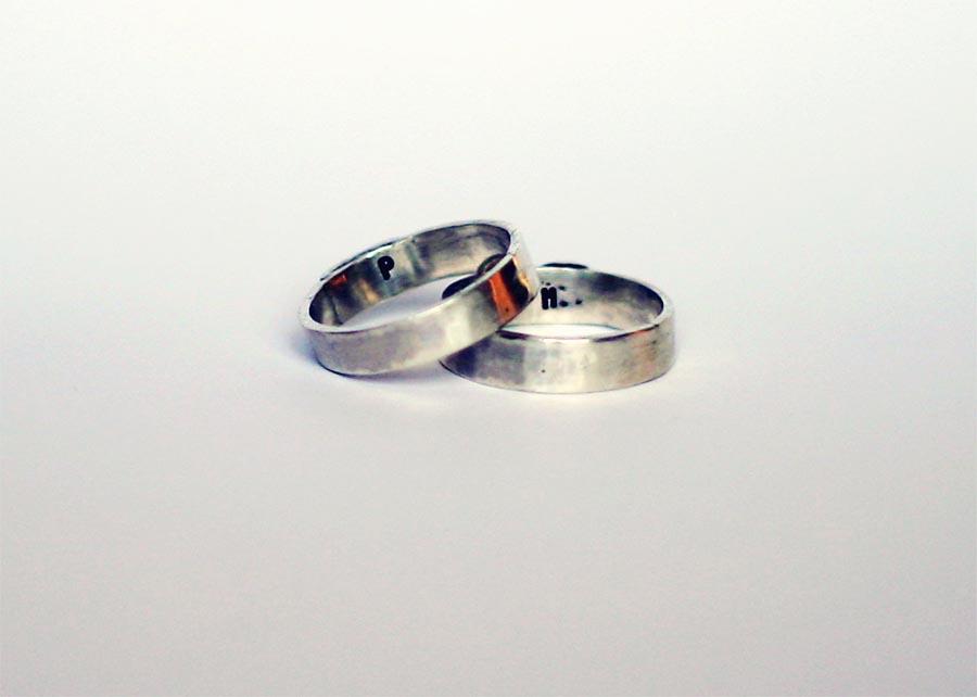 anello_cuore-doppio