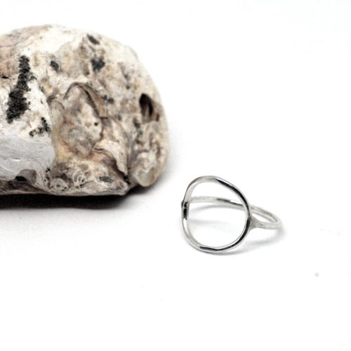apertura-anello_karma_argento