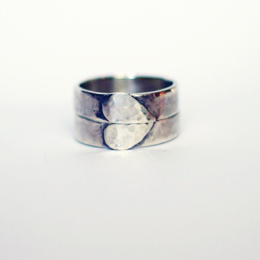 anello_argento_cuore