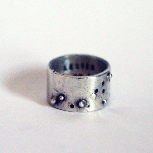 apertura-anello_costellazione