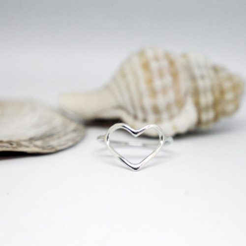 anello_cuore_fidanzamento