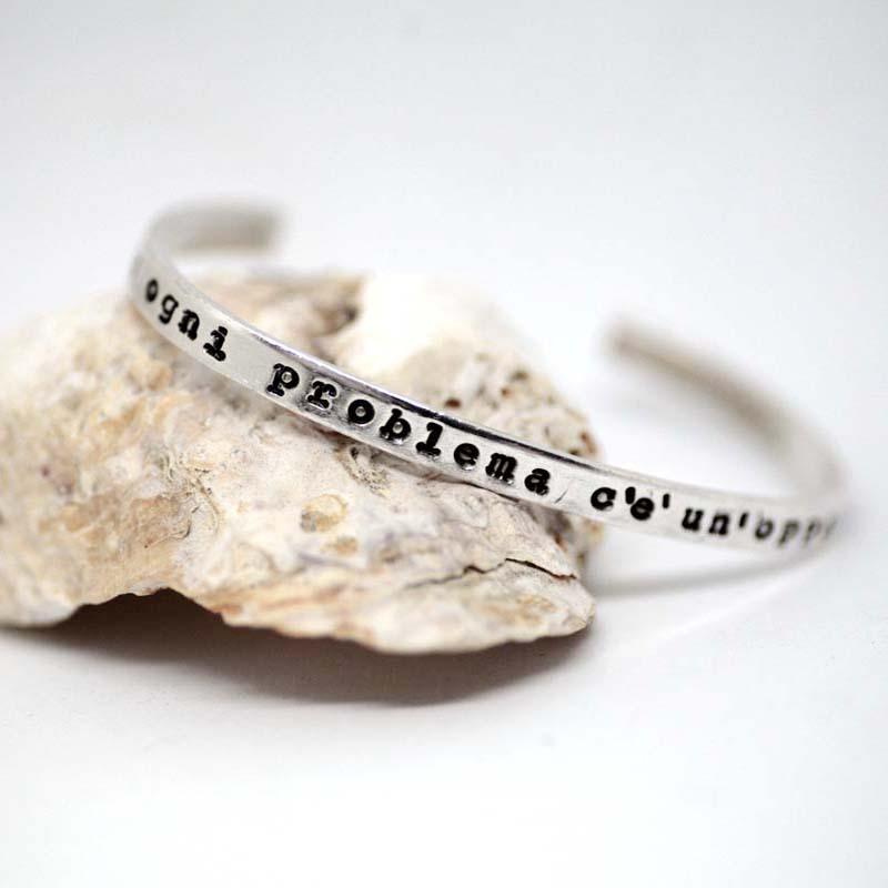 bracciale_rigido-_personalizzato