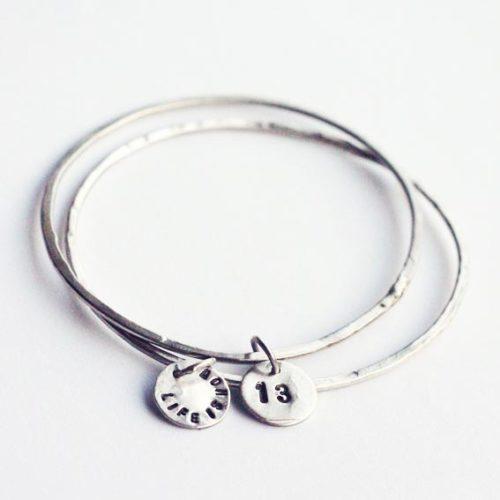 braccialetti-cerchio-argento