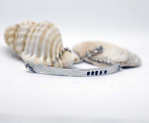 bracciale_fine_argento personalizzato