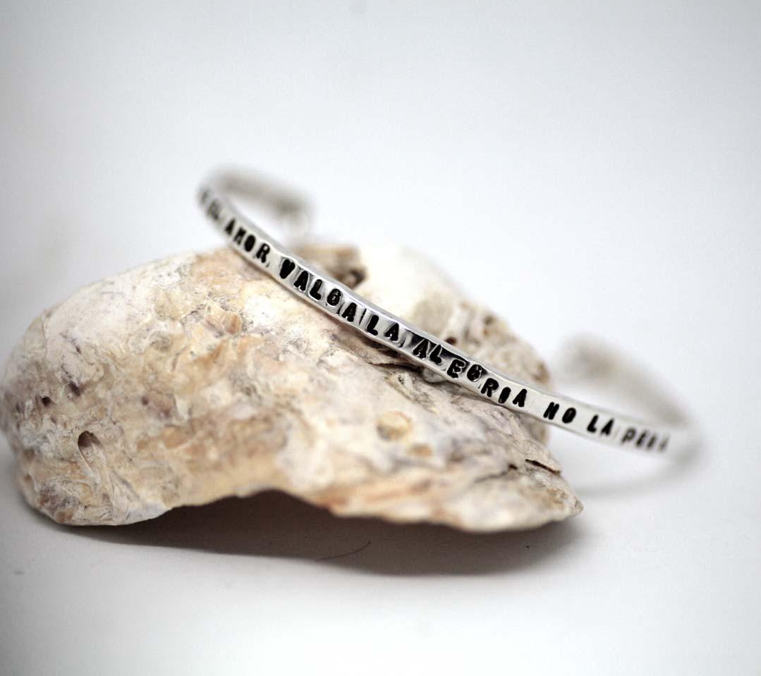 bracciale_personalizzato_argento_donna