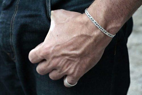 bracciale_rigido_personalizzato