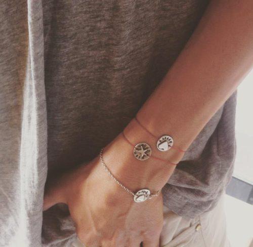 braccialetti-personalizzati