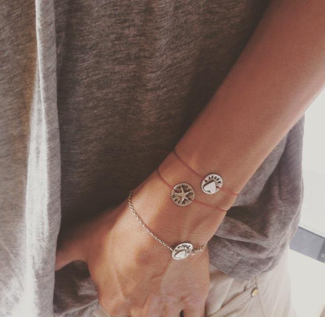 braccialetti-personalizzati-con cuore