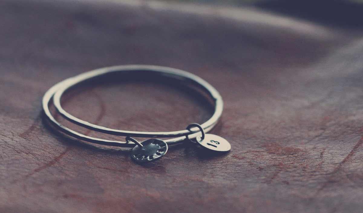 braccialetti_donna_cerchio
