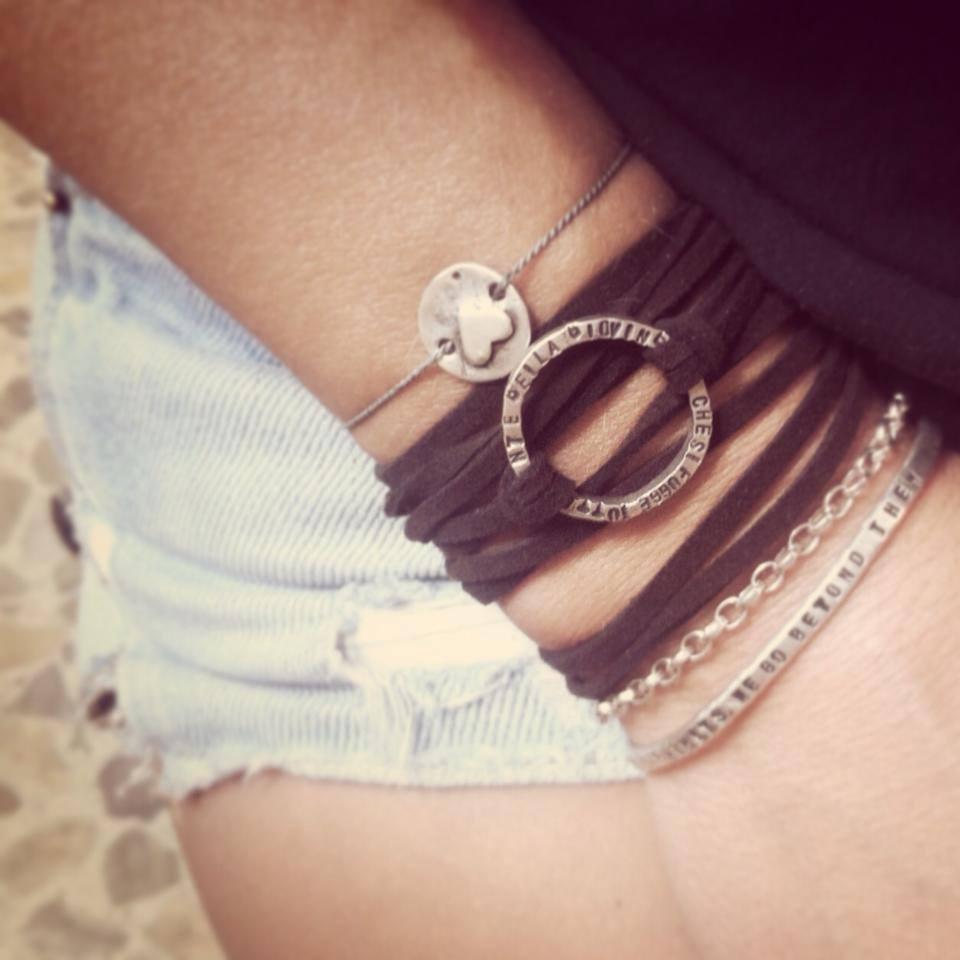 braccialetti_mix