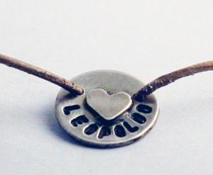 braccialetto_piccolo_cuore
