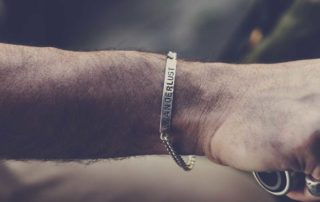braccialetto_uomo_inciso_argento-1