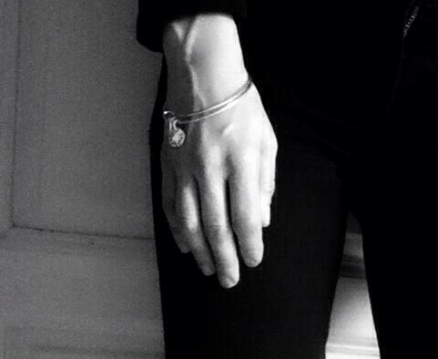 bracciali-personalizzati-con-ciondolo