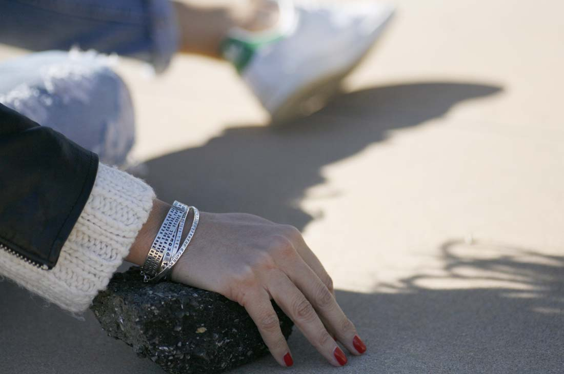 bracciali_personalizzati_argento