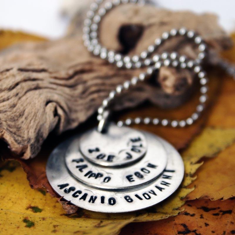 collana-argento-con-nome