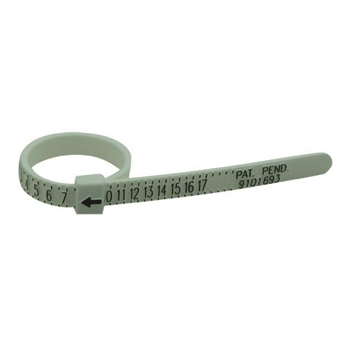 misuratore-anelli-singolo