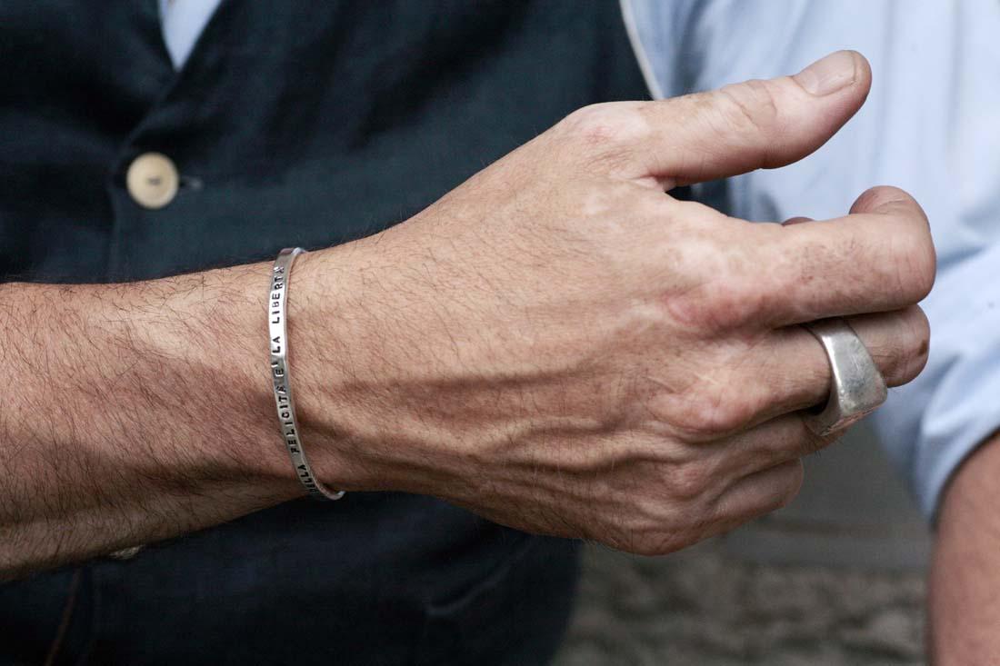bracciale-uomo-personalizzato