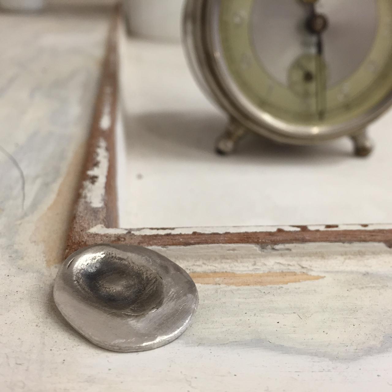 ciondolo-impronta-argento