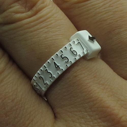 misuratore-anelli