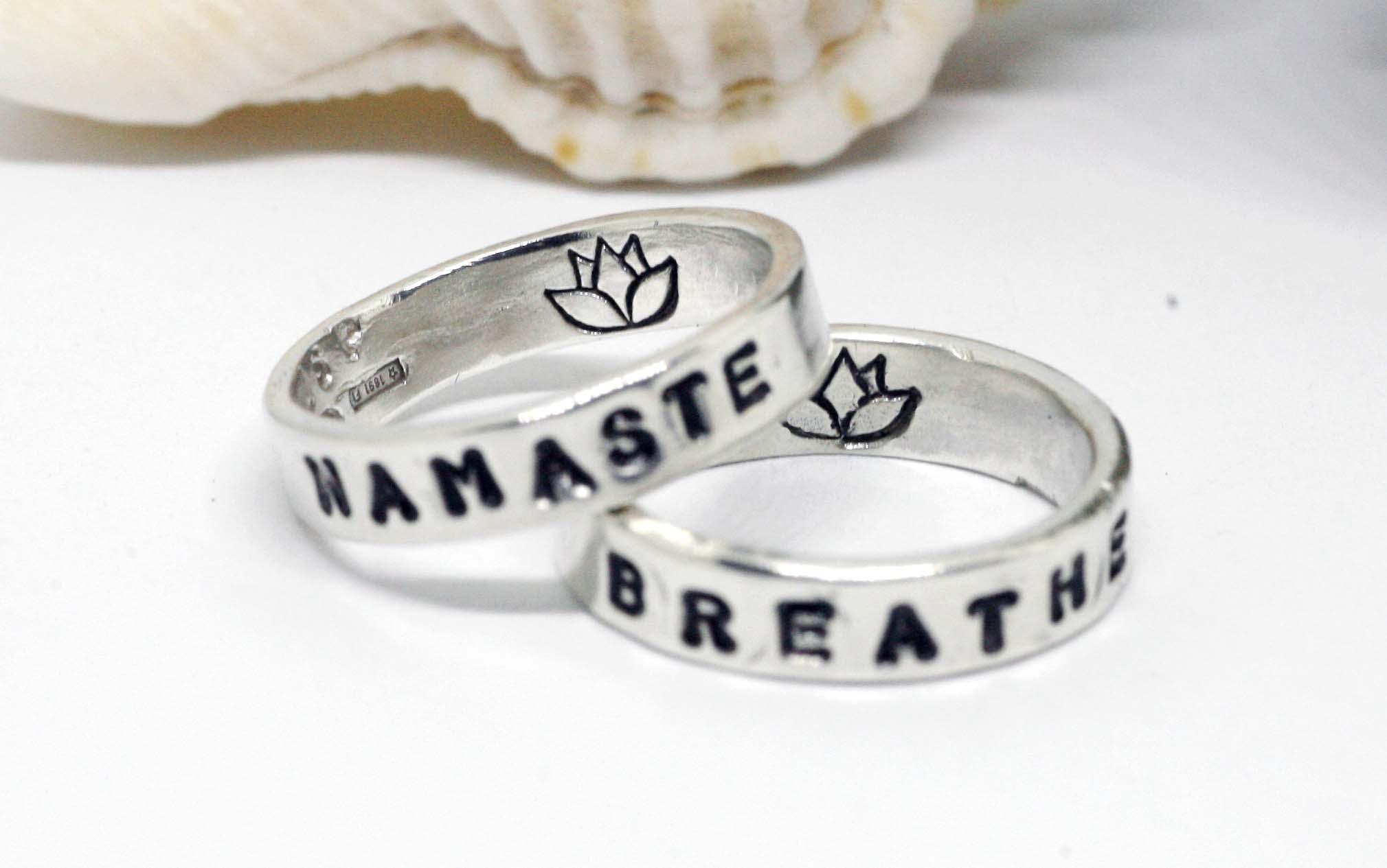 anelli Zen_fior di loto