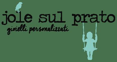Jole sul Prato Retina Logo