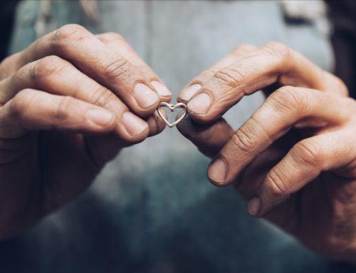 Può un gioiello diventare qualcosa di più?