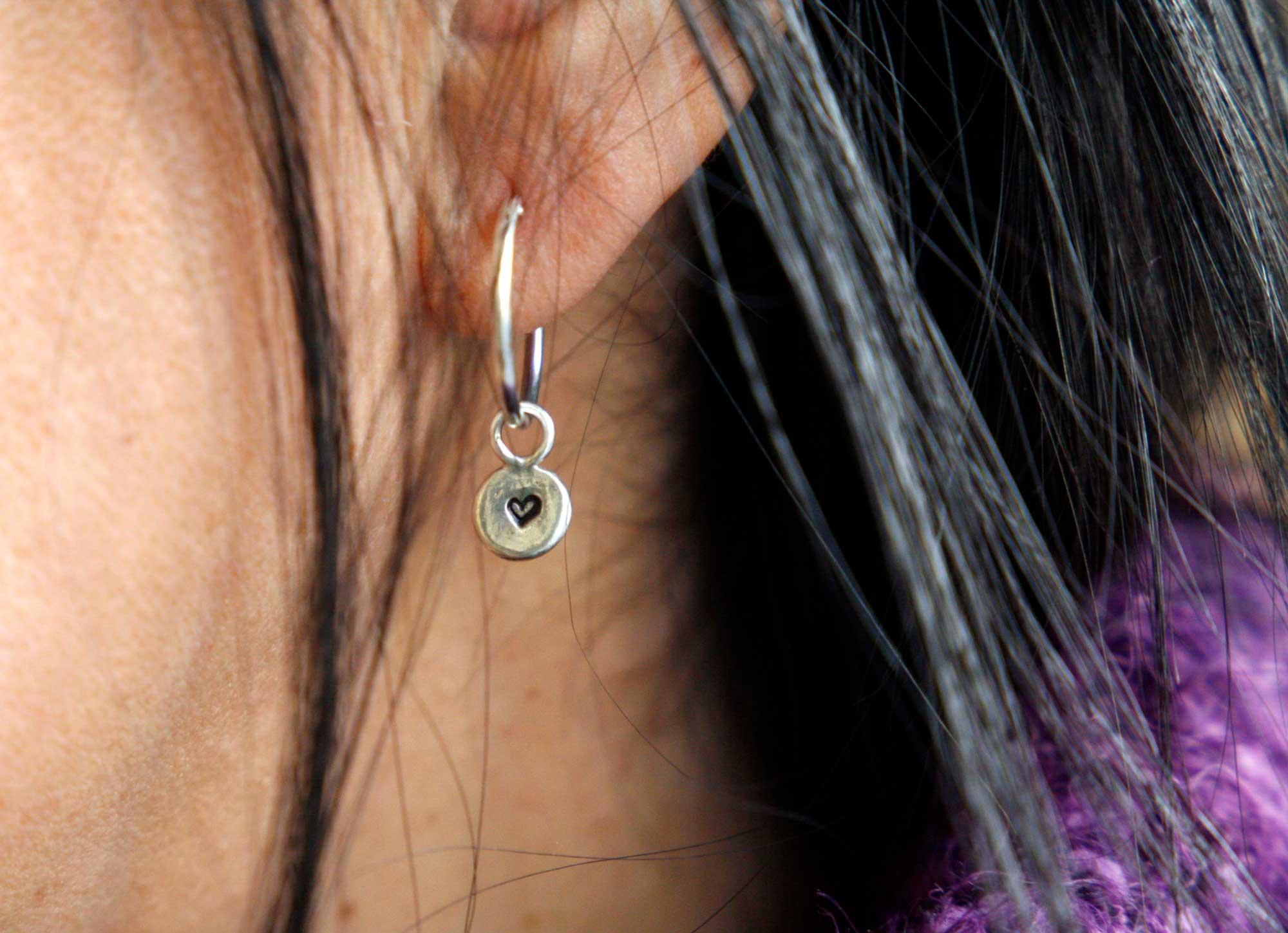 orecchini-argento