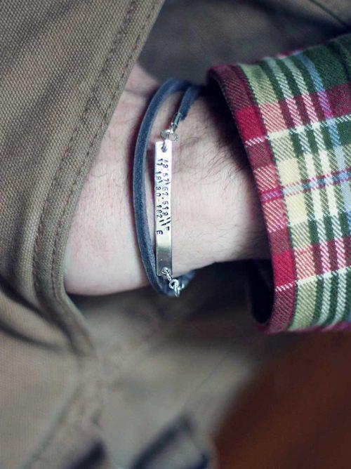 bracciale_uomo_pelle